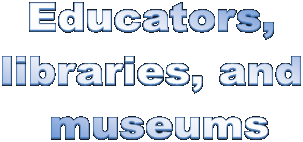 Educators, 